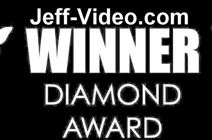 jeff-video.com